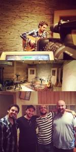 GD FX Studios