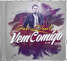 thumb_cd_site_vemcomigo